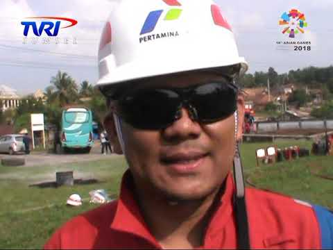 mp4 Lowongan Pertamina Prabumulih 2018, download Lowongan Pertamina Prabumulih 2018 video klip Lowongan Pertamina Prabumulih 2018