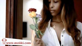 Nataka Kulewa (Official Music Video HD)   Diamond Platnumz
