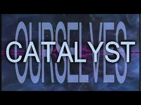 Torment The Dreamer - Catalyst | Lyric Video