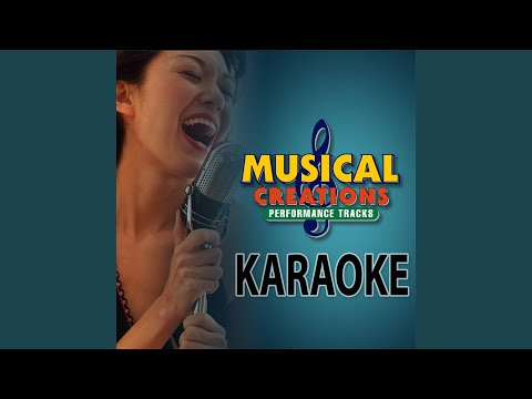 Tracy Chapman Gimme One Reason Karaoke At Sing