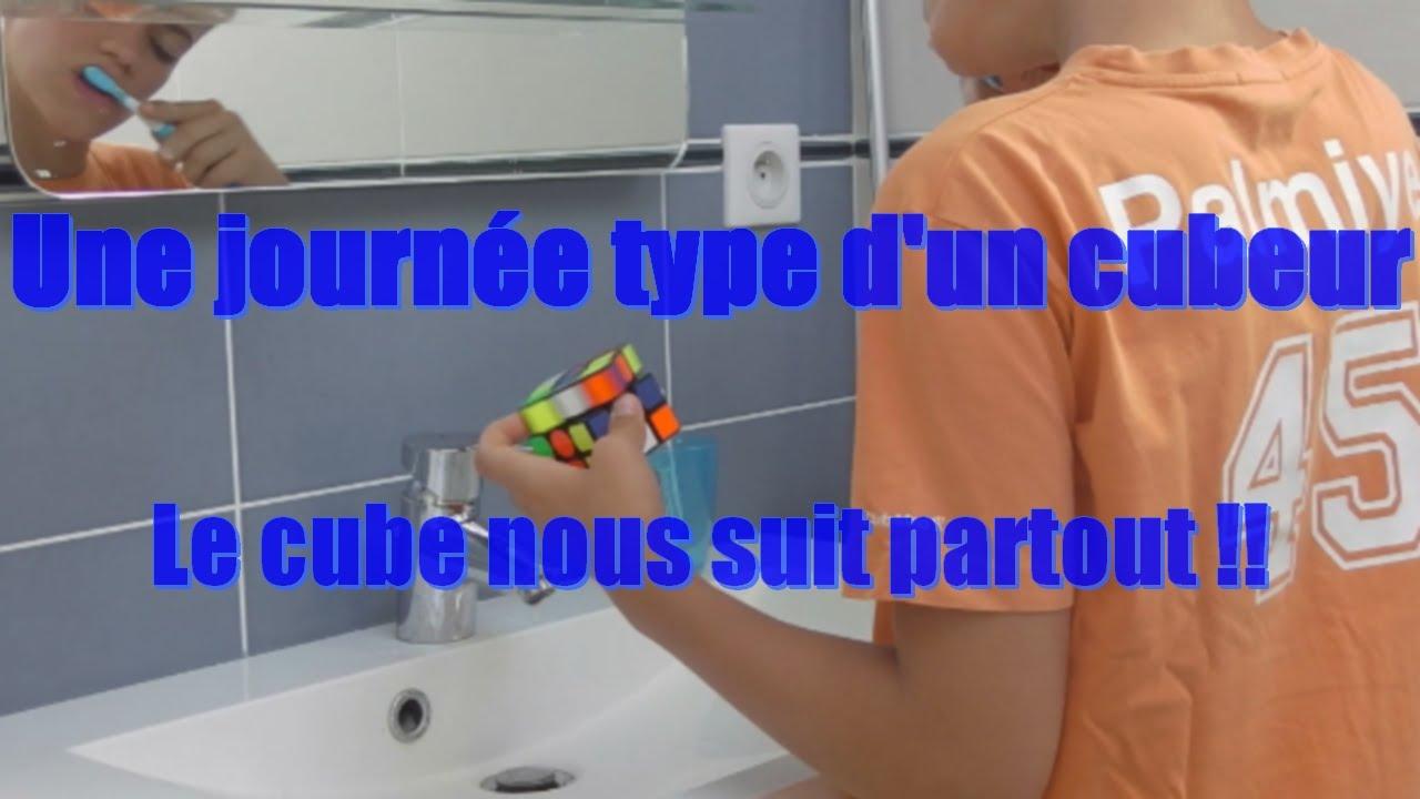 channel-thumbnail