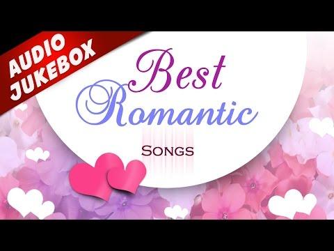 Best Romantic Songs | Popular Marathi Songs