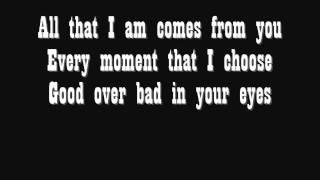 One Missing Heartbeat Lyrics