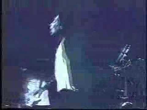 Bob Marley-Exodus-rare music video