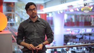 preview picture of video 'Pepiado: Vladimir Hernández'