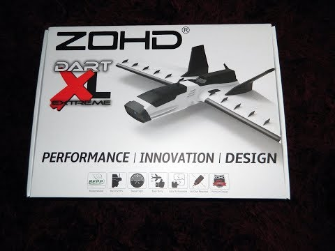 zohd-dart-extreme-quick-put-together