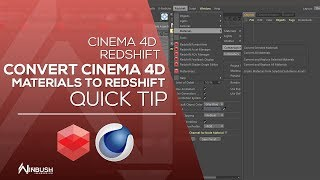redshift for cinema 4d free download - मुफ्त