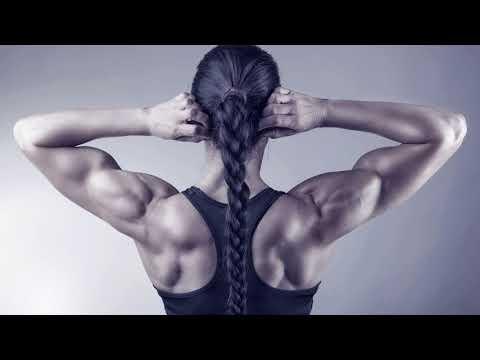 Боли в плечевом суставе лечение отзывы