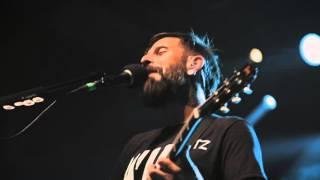Daniel WIRTZ   Freitag Abend (Auf Die Plätze, Fertig, Los! Tour   Live In Berlin 2015)