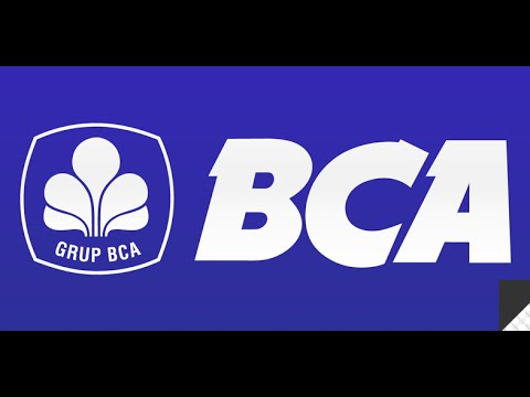 Video Cek Saldo BCA Lewat Internet