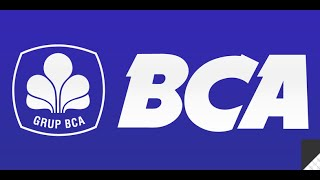 Cek Saldo BCA Lewat Internet