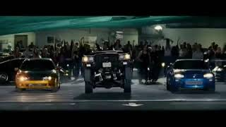 Dope Debonaire   Fast & Furious 4 Superbowl Music Video