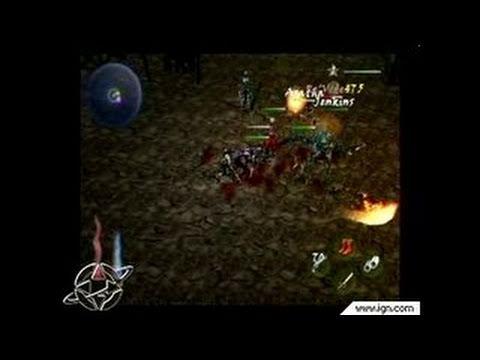 dark angel cheat codes playstation 2