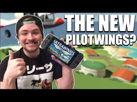 ultrawings-review--nintendo-switch--pilotwings-spiritual-successor
