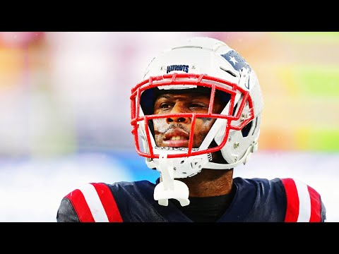 James White Misses Patriots Game After Father Dies In Car Accident