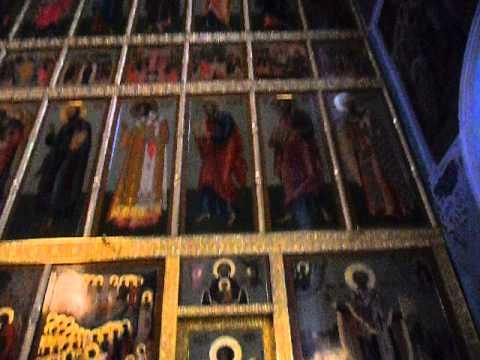 Новости храмов хабаровска