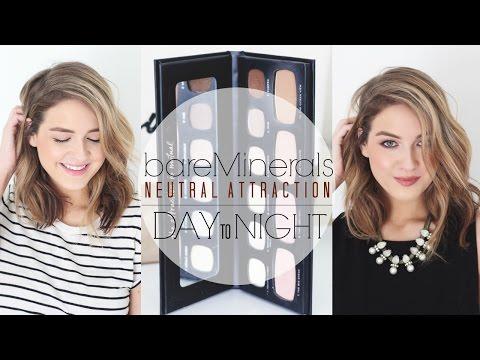 5-in-1 BB Advanced Performance Cream Eyeshadow by bareMinerals #9