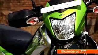 2011 Hero Impulse | Comprehensive Review | Autocar India