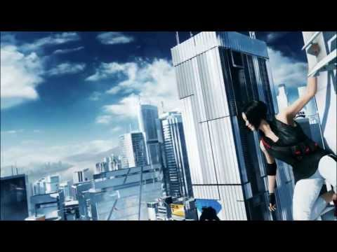 Mirrors Edge 2 - Save me from myself - Izzy Marie Hill