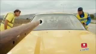 BMW Cİ ÇILDIRIRSA