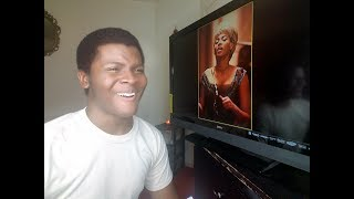 """BEYONCE - """"Trust In Me"""" (REACTION)"""