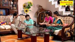Comedy - Hadd Ho Gaii Full Film - P11