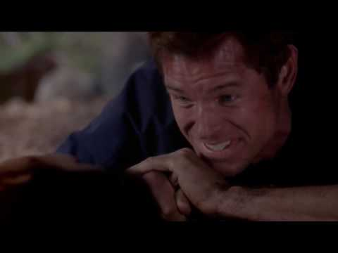 Lexie Grey's Death (8x24)