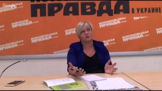 Готовы ли школы Украины к 1 сентября!