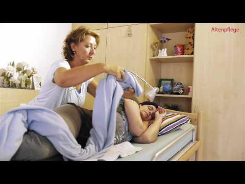 Liponsäure in Tabletten für Diabetiker