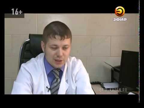 Прополис лечение простатит
