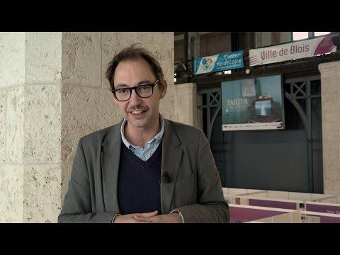 Jean-Pierre Laurent - La vie intellectuelle en France