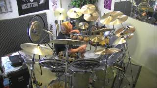 Tom Petty & the Heartbreakers - Jammin' Me ~ by JJ