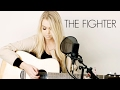 The Fighter - Keith Urban (Featuring Carrie Underwood) Cover by Riley Biederer
