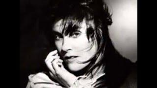 Laura Branigan Memorial Tribute Video. August 26 2004