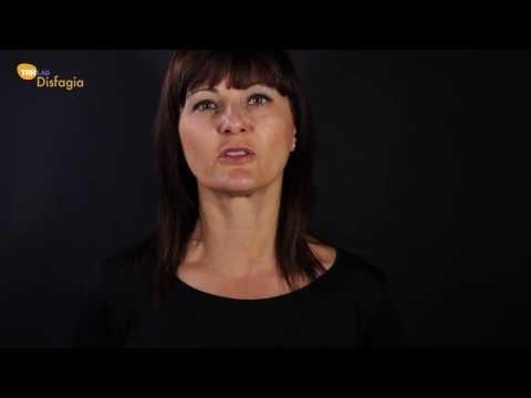 Hinchazón del embarazo dolor en las articulaciones