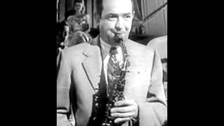 Jimmy Dorsey & His Orchestra - One O'Clock Jump (1942)
