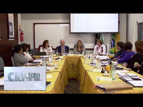 Plenária - Maio/2014