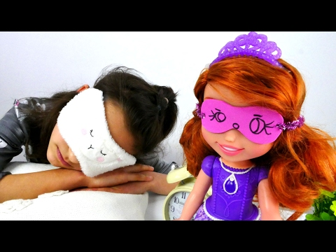 Лазерное лечения глаз в уфе