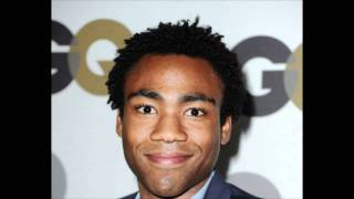 Childish Gambino - Put it in Your Manners - Chiddy Bang mash-up