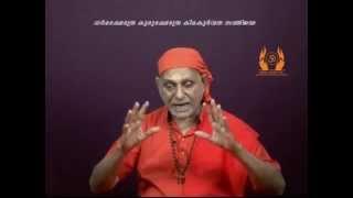 Muktisudhakaram - Bhagavadgeeta Part 0049 - Swami Bhoomananda Tirtha