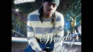 Dj Ironik + Wezley Coshare - I Wanna Be Your Man (WWW.WEBLOGDAILY.CO.UK)