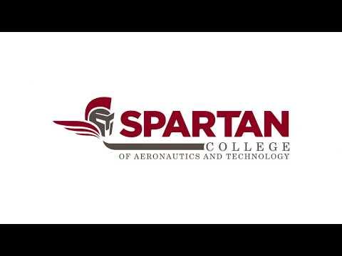 Spartan Career Fair | October 2017 | Spartan College
