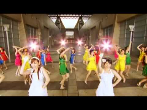 AKB48 - BINGO!