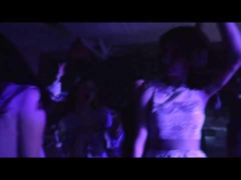 Dj Pierre, диджей на свадьбу, відео 2