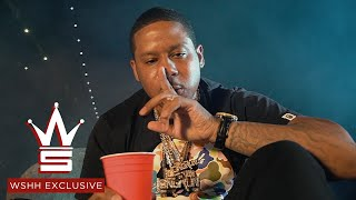 """Vado - """"CHECKMATE"""" feat. Jim Jones & Dave East (Official Music Video - WSHH Exclusive)"""