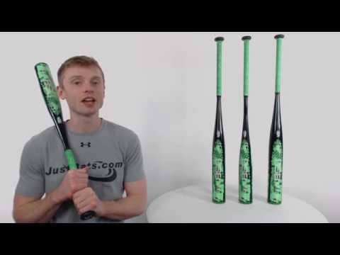 Dirty South Bats Kamo Review