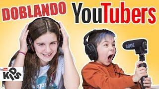 Juguetes En Clip Juegos Video Para Familia Aroa Y Th 5RAj4L