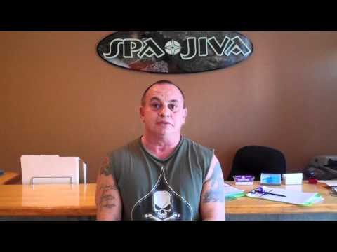 Numbness in Arm Patient Testimonial