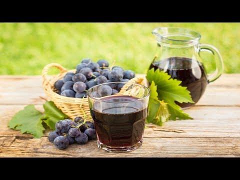 Cornizo frutos secos com diabetes