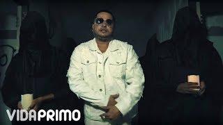 Señor Perdonalos - Tempo (Video)